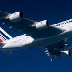 Airline Partnership - Air France Qantas Partnership Renewal